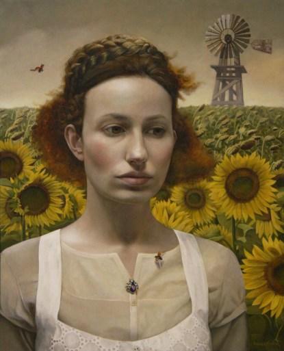 andreakowch_memory-weaver_30x24_acrylic-on-canvas