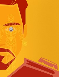 Stark-2-Web