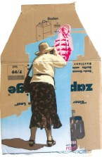 Tourist-Securing-Evidence-2004-85x60cm-390x600