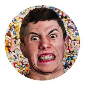 Timothy Jahn-side-effects