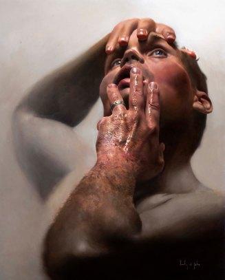 Timothy-Jahn_Reincarnation-20x16
