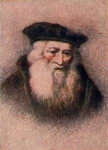 Yaakov_ben_Asher