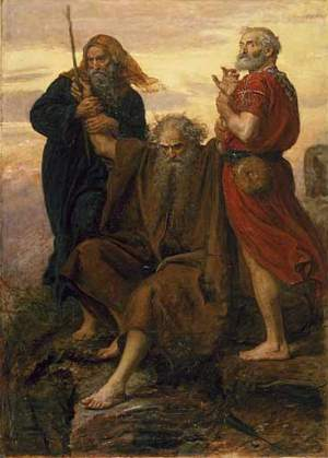 Millais_Victory_O_Lord