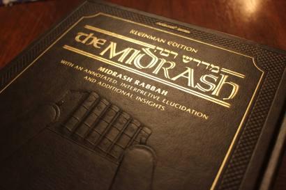 midrash2