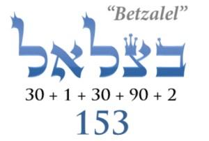 betzalel153