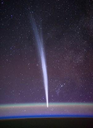 comet-63145_640