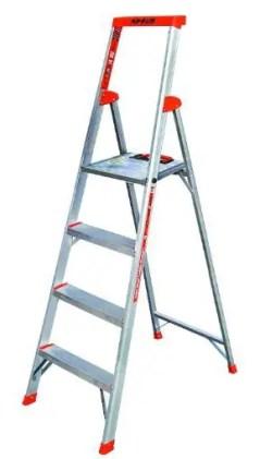 Flip N Lite Step Ladder