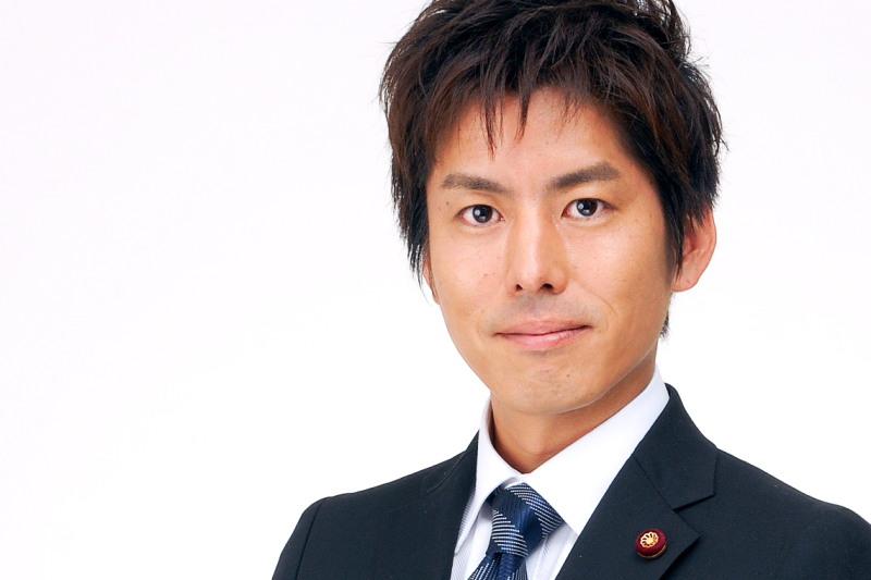 Masaki Shinba _ _No_0104