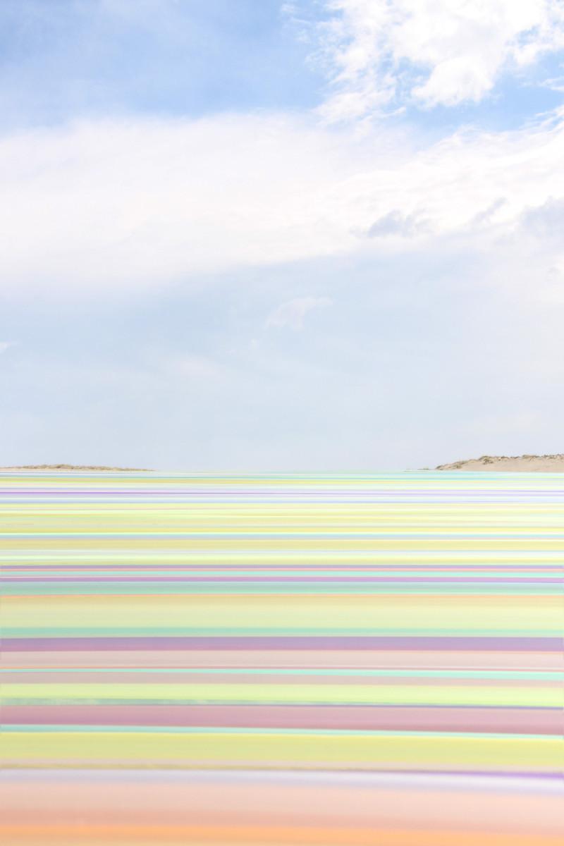 land-art-at-nakatajima-sand-dune-in-japan-2012