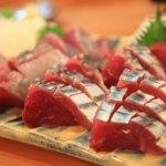 一氧化碳發揮良好 jinenn 當地漁re 聚集在慶祝