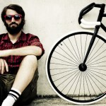 Focale attract attention as a stylish and fashionable bike 44