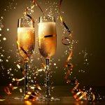 WINE CLUB HAMAMATSU 第3回「Champagne Party  @佐鳴湖」開催予告!
