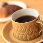 宇宙咖啡回家烤烘焙咖啡烘焙咖啡香味選擇