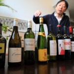 "Buy recommended wines in Toyama wholesale wine shop ""carvelondo"""