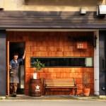 Enjoy charcoal-grilled dishes, sunflower restaurant Toyama produce fine Italian