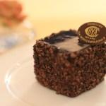 """東正教教派 sachertorte, 米蘭長期成立的 café""""cova-cova"""" 傳統食譜 (關閉)"""
