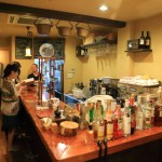 """Roman La Vita"" Trattoria travels to Northern Italy regional cuisine"