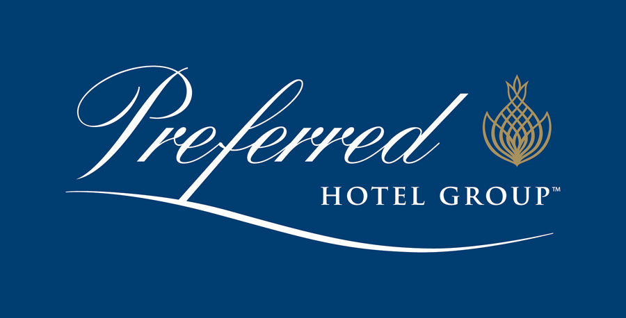 Preferred Hotel Group_pms
