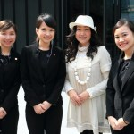 「HOTEL PROVERBS TAIPEI」台北一お勧めしたいデザイナーズホテルをチェックアウト
