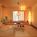 富山の陶芸家「釋永岳 陶芸展」を我が家サロンにて開催中!