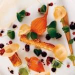 3年連続世界No.1レストランに輝くデンマークの「ノーマ」