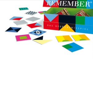 Jeu-de-memoire-Remember-Signale
