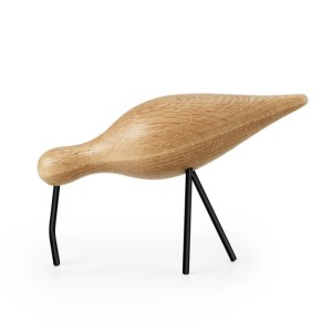 normann-copenhagen-wooden-shorebird-large-black