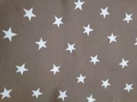 Toile enduite étoile Eurodif