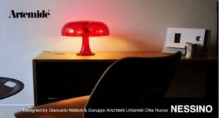 lampe-artemide-nessino-450x243