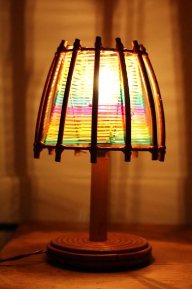 diy-lampe-rotin