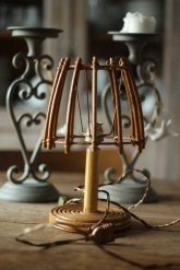 lampe-rotin-vintage