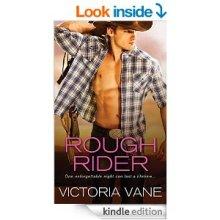 Rough Rider_