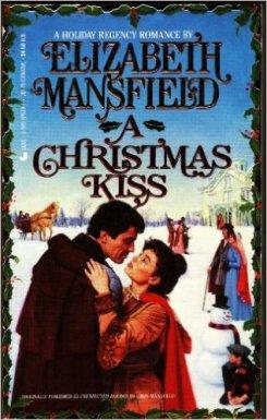a-christmas-kiss-2