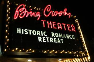 hrr-bing-crosby-theatre