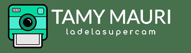 Tamy Mauri