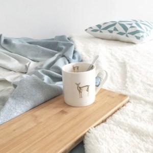 tasse et teatime breakfast la délicate parenthèse