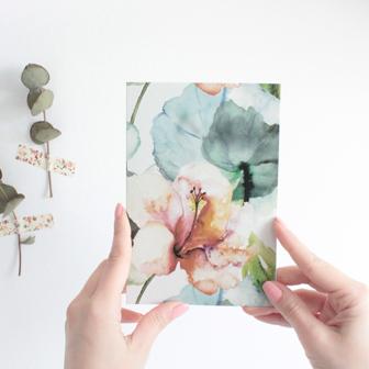 carte-fleurie-box-gain-ldp