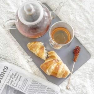 tea time et brunch la délicate parenthèse, moment détente