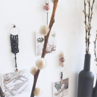DIYcheerz-décors-muraux