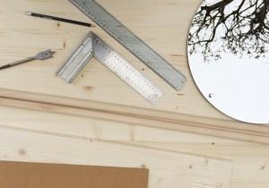 outils utile pour le DIY