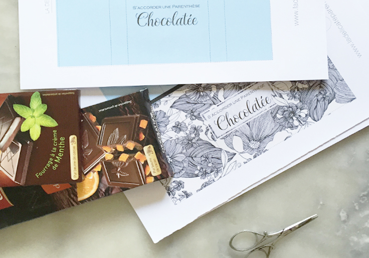 outils-chocolat-printable-ldp