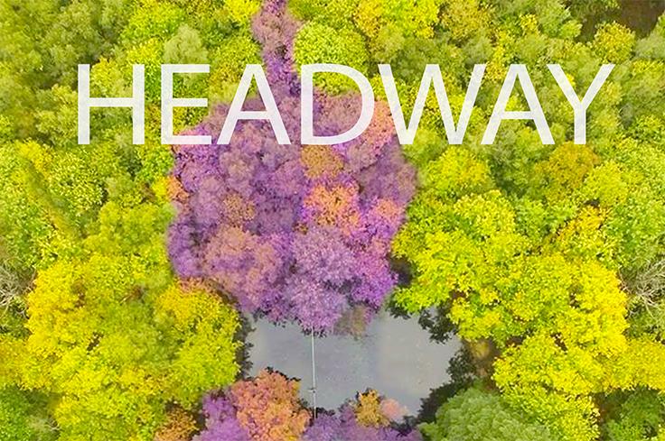 headway-La délicate parenthèse