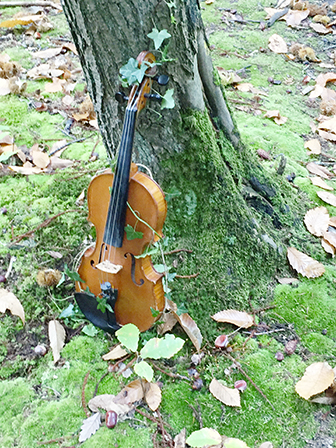 HEADWAY-violon-making-off
