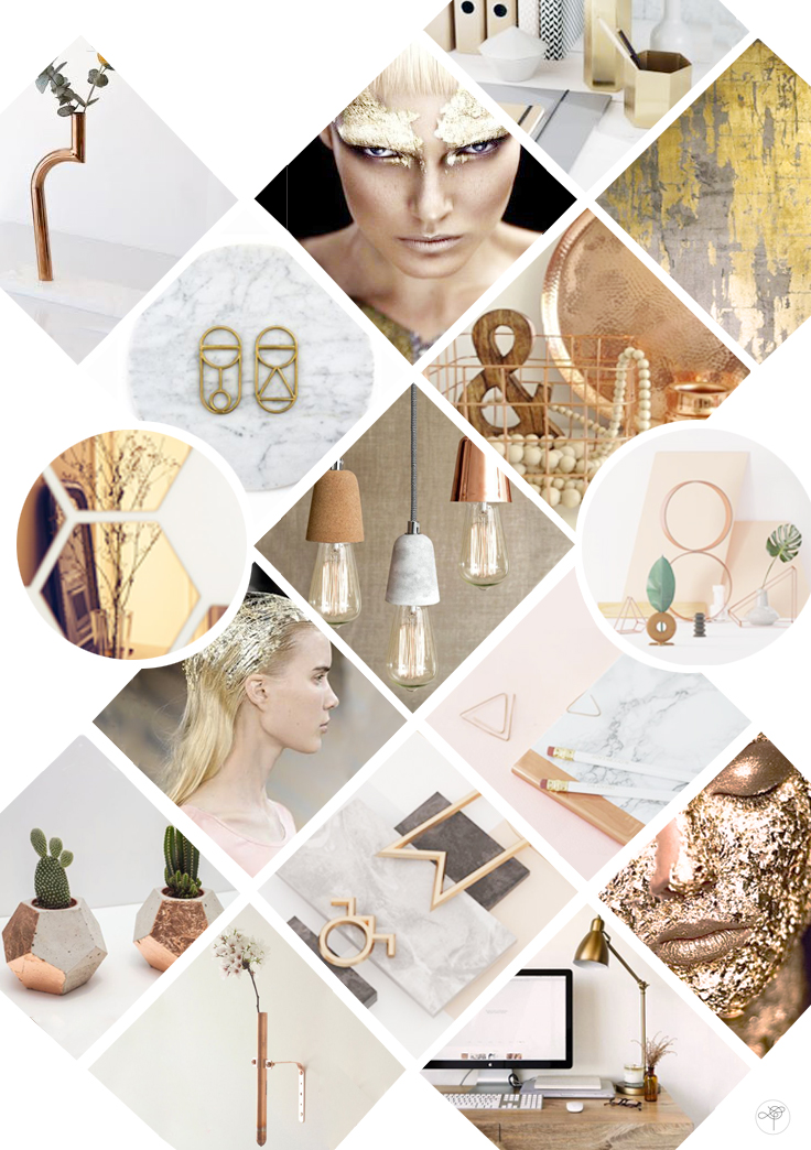 mood-board-gold-cuivre