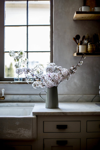 elizabeth kirby coup de coeur flower details