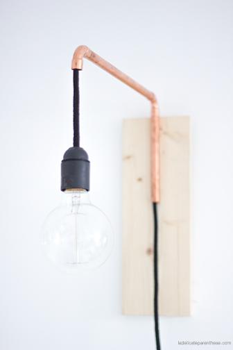 lampe-cuivre-articulee-diy-la-delicate-parenthese
