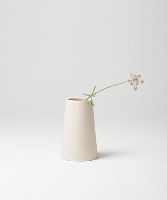 la délicate parenthèse crush deco minimalist design blog