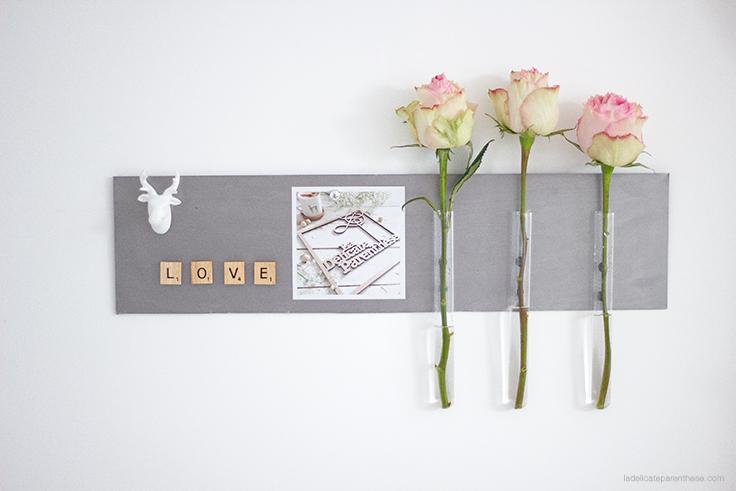 la-delicate-parenthese-DIY-blog-deco-tableau murale aimant