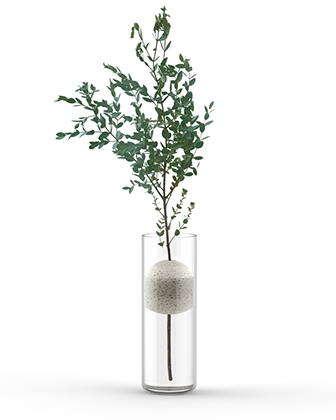 la délicate parenthèse déco blog crush minimalist design