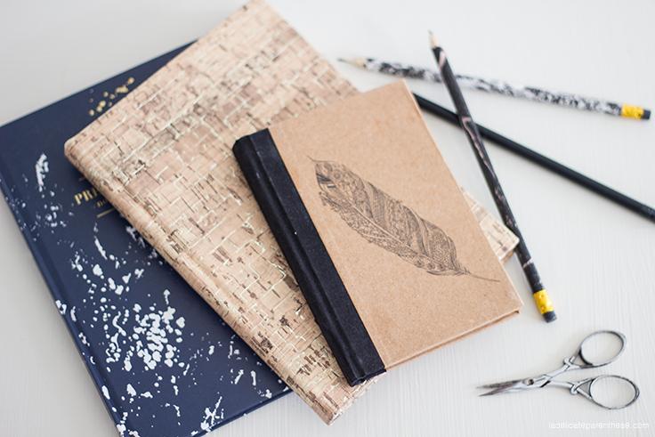 La Délicate Parenthèse création DIY blog déco set design